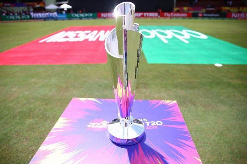 Cricket Records: टी20 वर्ल्ड कप में सबसे ज्यादा मैच जीतने वाली टीमों की लिस्ट