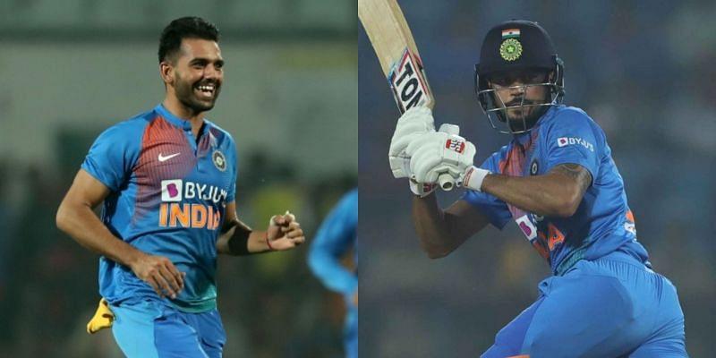 Hindi Cricket News: दिनभर की बड़ी खबरें- 12 नवंबर 2019