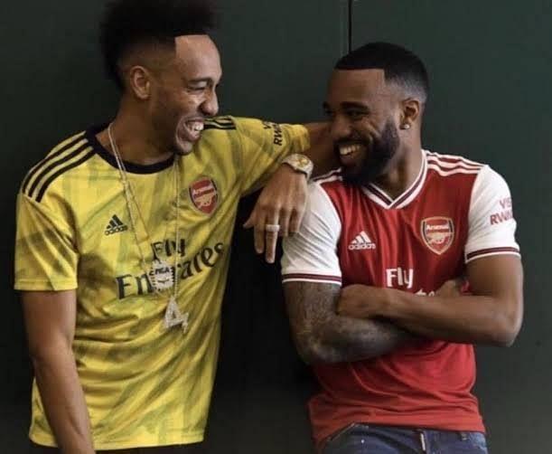 Image result for Arsenal kit deal