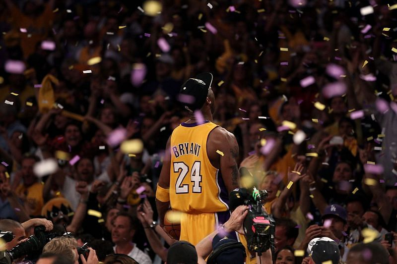 NBA- Sportskeeda - cover