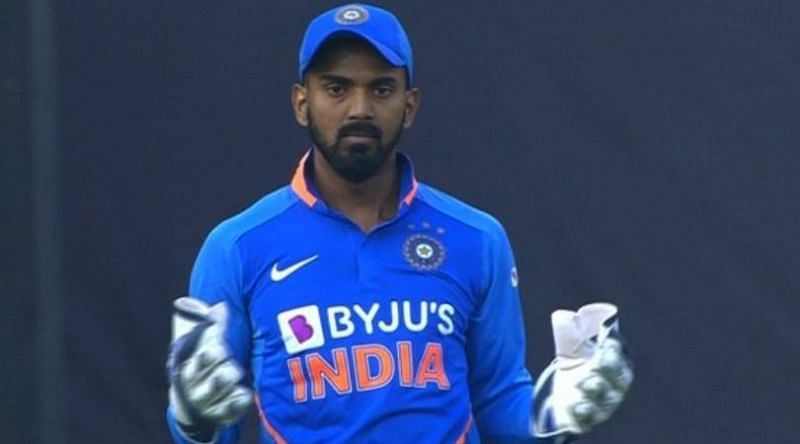 Image result for KL Rahul