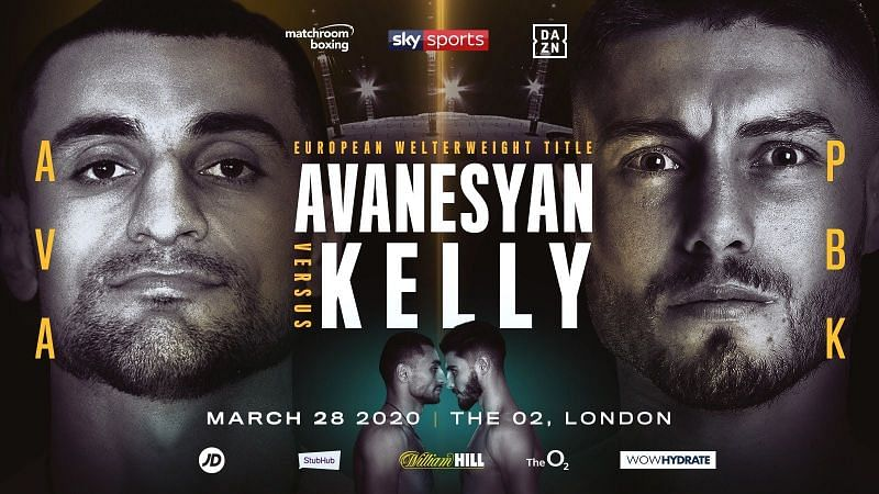Image result for kelly avanesyan