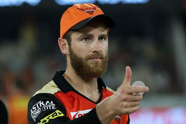 Williamson is like a monk in the dynamic world of T20 cricket