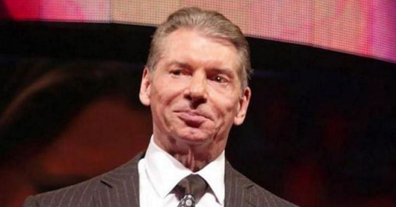 Arn Anderson reveals why he thinks Vince McMahon kept David Otunga in WWE