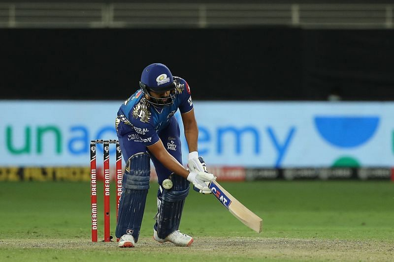 IPL 2020: 'There are rumours floating around if Rohit Sharma will be fit for this match' - Aakash Chopra previews CSK vs MI clash