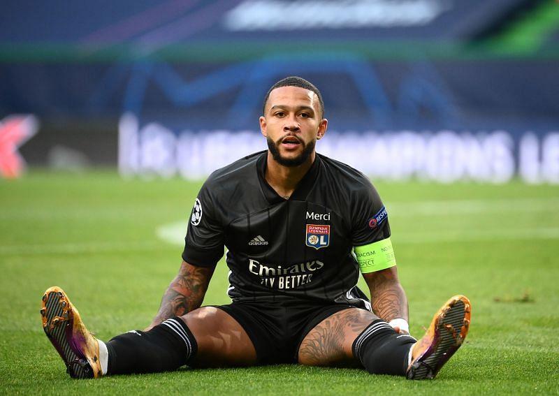 Lyon vs AS Monaco prediction, preview, team news and more | Ligue 1 2020-21