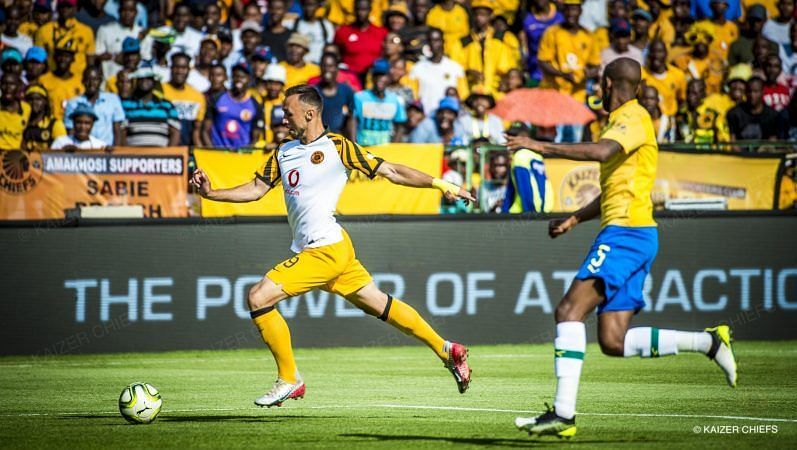 Kaizer Chiefs vs Mamelodi Sundowns prediction, preview, team news and more | South African Premier Soccer League 2020-21