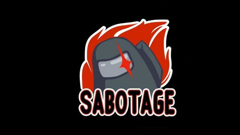 Among Us: Ultimate Sabotage Guide, an in depth look at all sabotages in the game