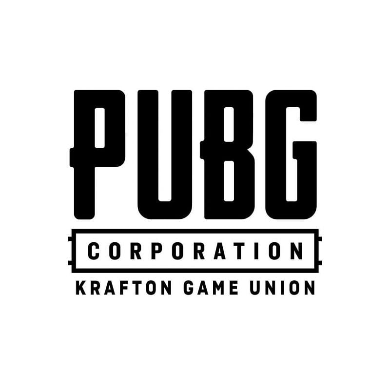 PUBG Mobile could return to India as PUBG Corporation drops major hint with LinkedIn job posting