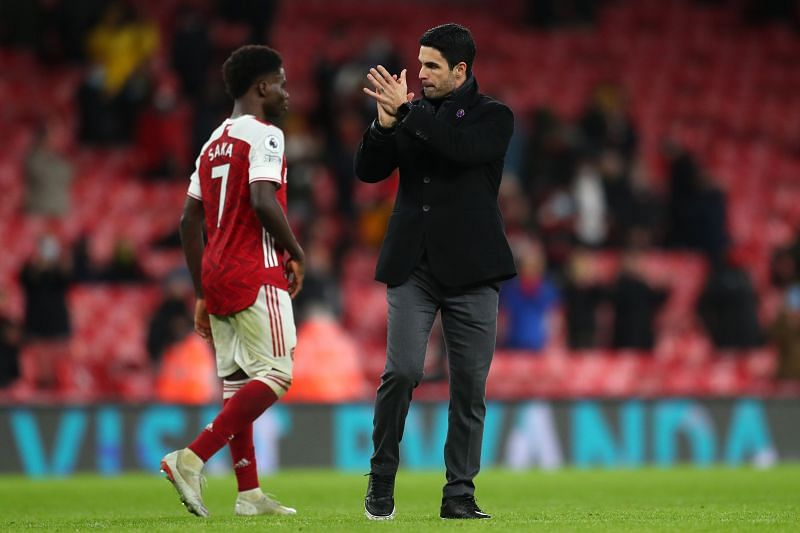 Arsenal News Roundup: Update on defender's future, fresh COVID-19 implications, and more - 14th December 2020