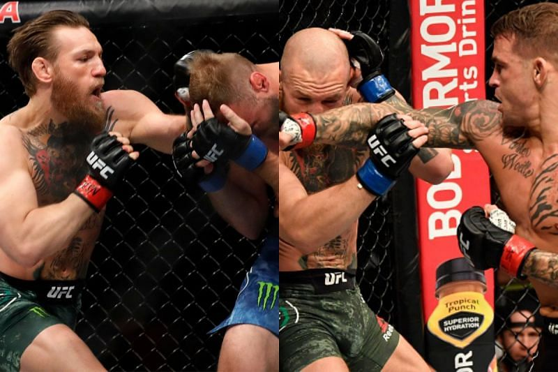 MMA- Sportskeeda cover image