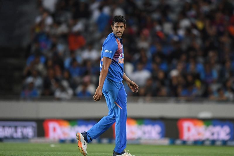 3 teams that could sign Shivam Dube at the IPL Auction 2021