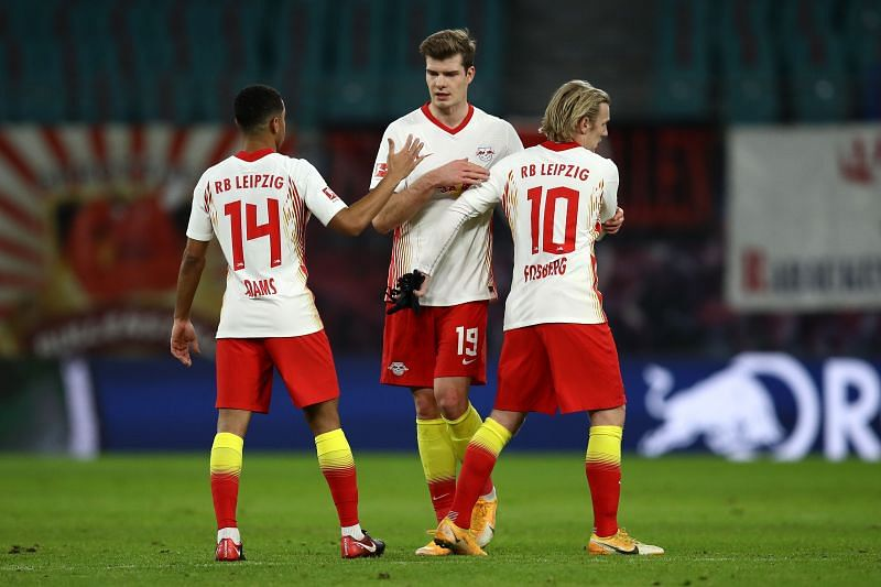 Mainz 05 vs RB Leipzig prediction, preview, team news and more | Bundesliga 2020-21