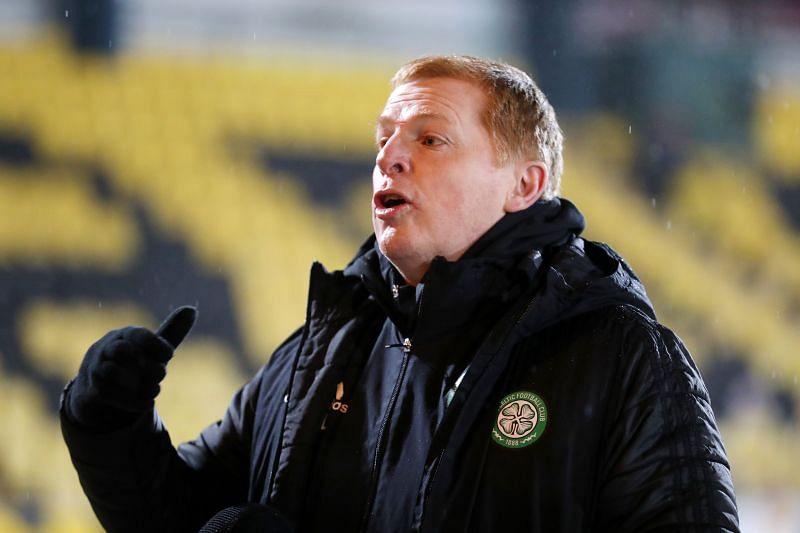 Celtic vs Hamilton Academical prediction, preview, team news and more | Scottish Premiership 2020-21