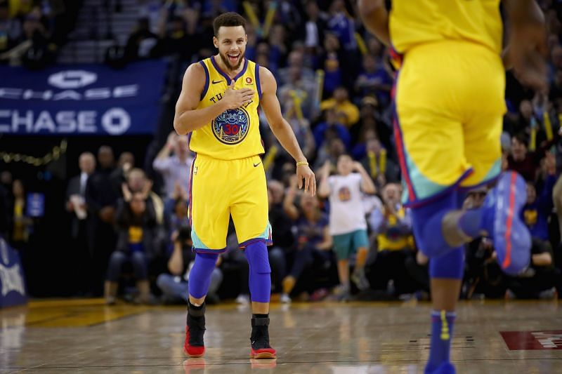 What channel is Minnesota Timberwolves vs Golden State Warriors on tonight? Time, TV schedule & Live stream l NBA Season 2020-21