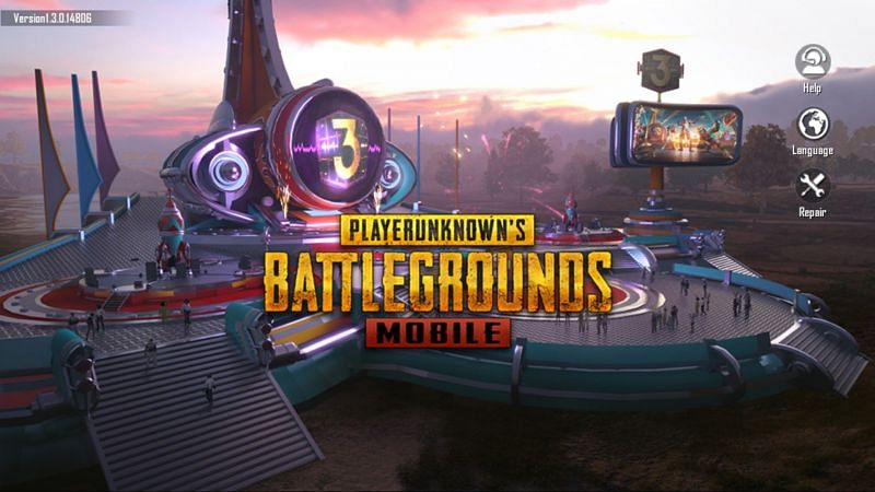 PUBG Mobile global version 1.3 beta update for Android: APK download link for worldwide users