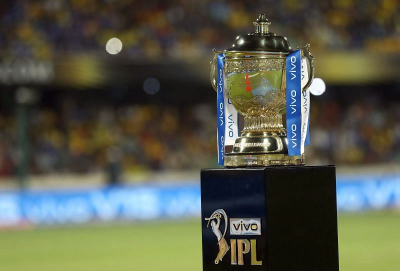 IPL - Sportskeeda - cover