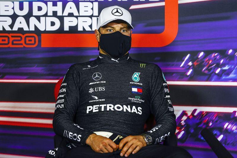 F1- Sportskeeda - cover