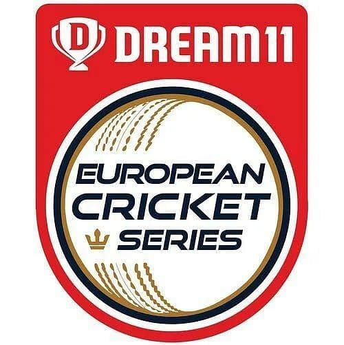 PKC vs BAA Dream11 Team Prediction, Fantasy Cricket Tips & Playing 11 Updates for Today's ECS T10 Vienna match - April 19th, 2021