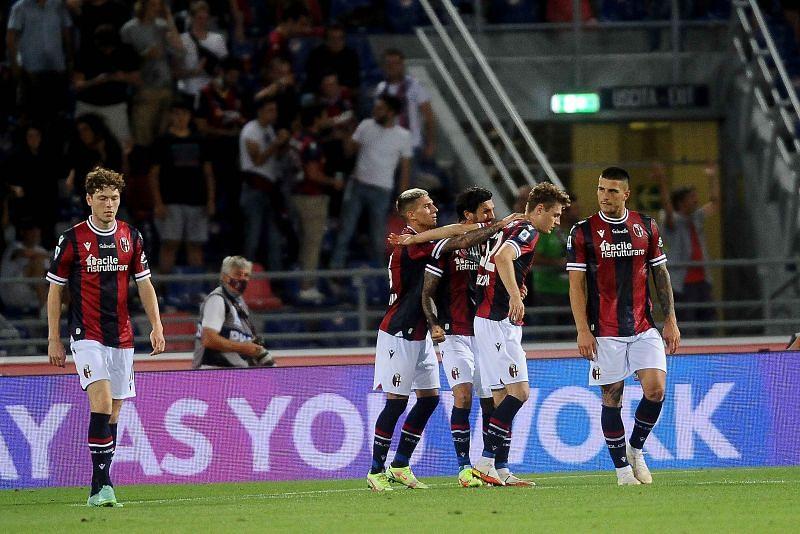Bologna vs Genoa prediction, preview, team news and more | Serie A 2021-22