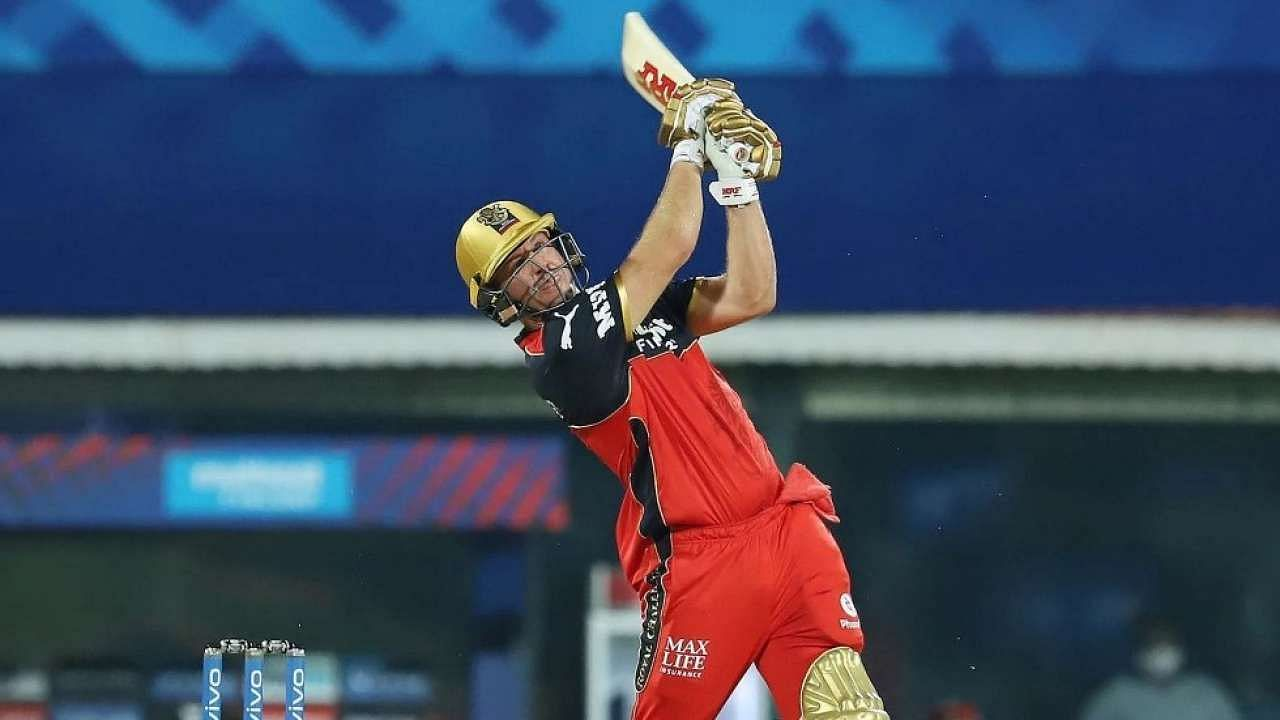"""IPL 2021: """"If I was RCB, I would not keep AB de Villiers"""" - Brad Hogg"""