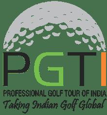 PGTI Logo