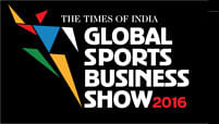 globalsportsbusinessshow logo