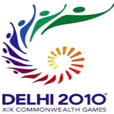 India at the Asian Games - Wikipedia
