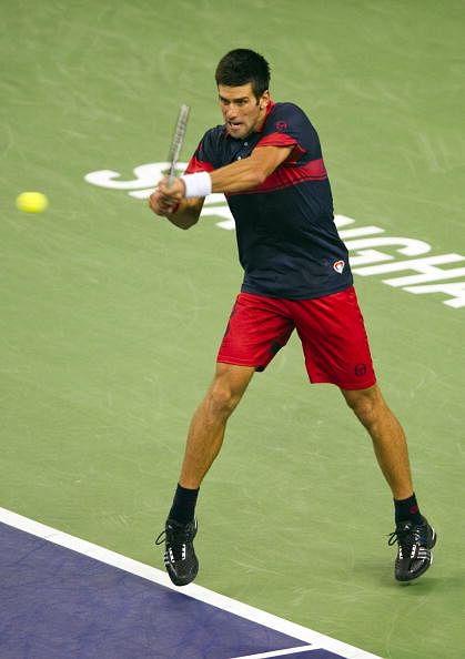5 best backhand winners in tennis in recent times