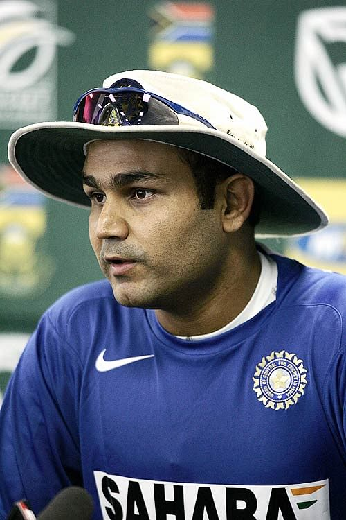 Virender Sehwag calls out 'crap in school textbooks', gains support on Twitter