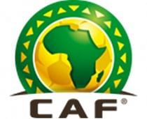 Zimbabwe vs Gabon, Friendlies - 7 Jan 2014