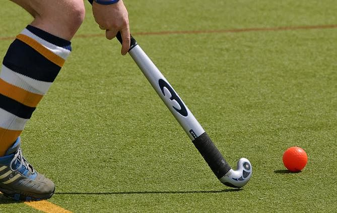 Hockey India to incorporate new FIH rules from June 1