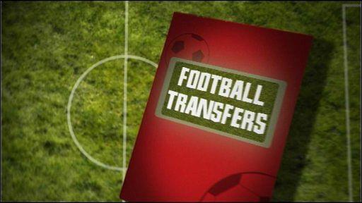 transfer football com
