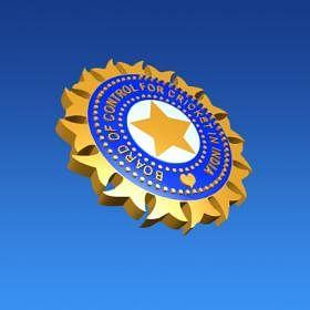 India vs england 2011 test series scorecard