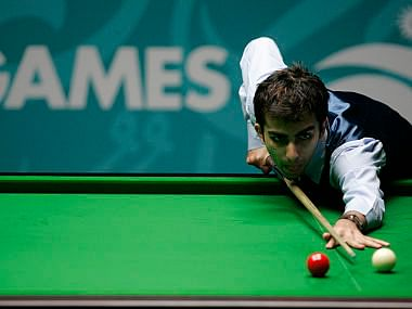 World U-21 Snooker Championship: Four Indians enter knockout stage