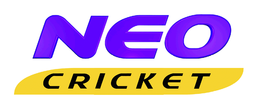 BCCI terminates Pune Warriors IPL contract