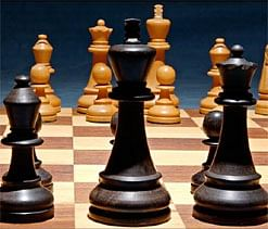 School students to be taught chess to sharpen minds