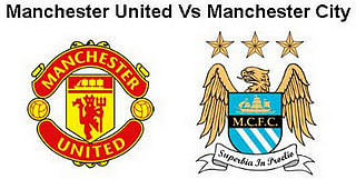 Image Result For Liverpool Vs Manchester City Head To Headysis