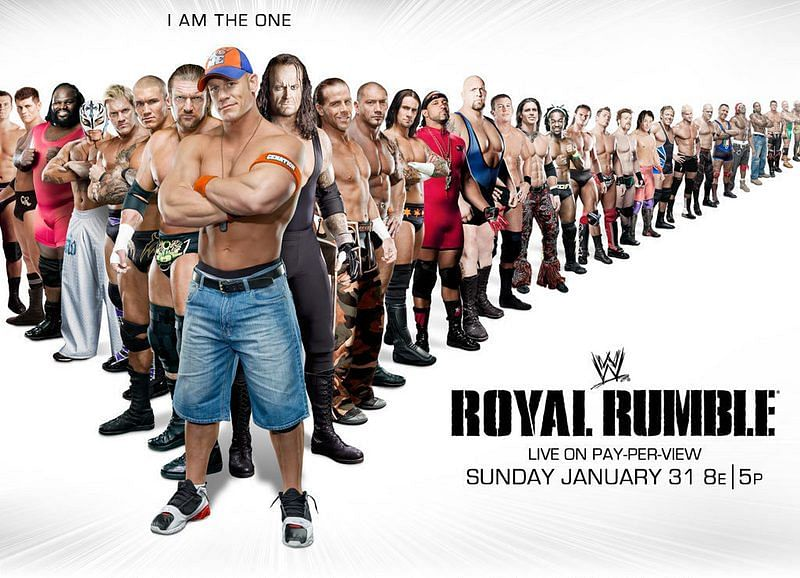 hd wallpapers wwe immortals