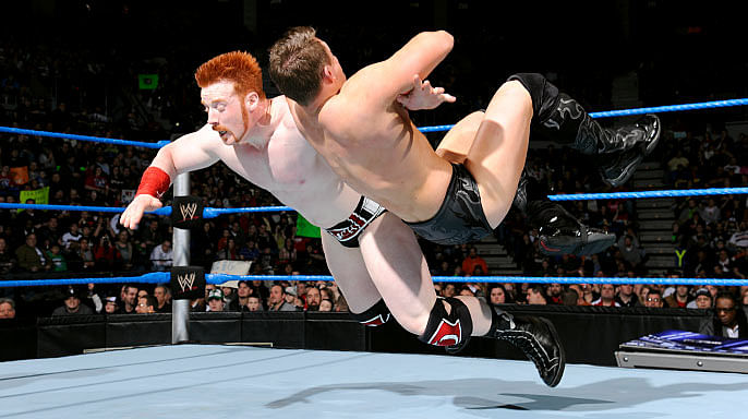 http://static.sportskeeda.com/wp-content/uploads/2012/02/Sheamus-took-The-Miz-for-a-ride1.jpg