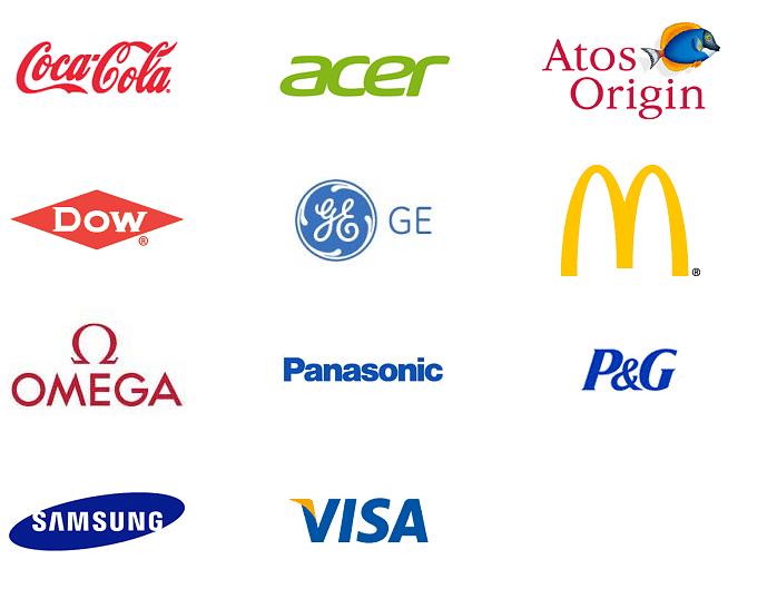Sponsorship Platforms: Governing body sponsorship ...