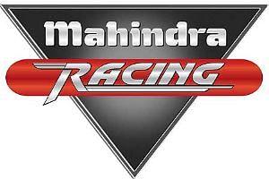 Mahindra Racing triumphs in Italian Championship