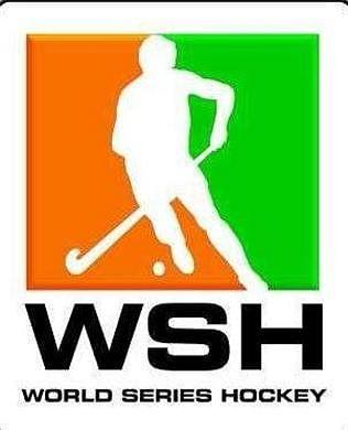 World Series Hockey: Shers dethrone the Badshahs