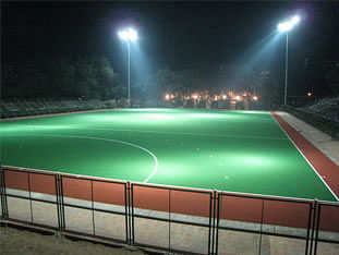 Mumbai to host World Series Hockey final on April 2