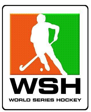 WSH - Indian Hockey's Loss