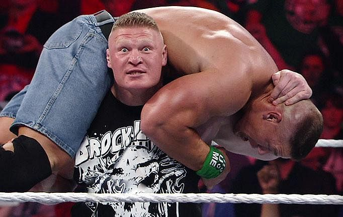 http://static.sportskeeda.com/wp-content/uploads/2012/04/Brock-Lesnar-gets-ready-to-deliver-the-F5-to-John-Cena.jpg