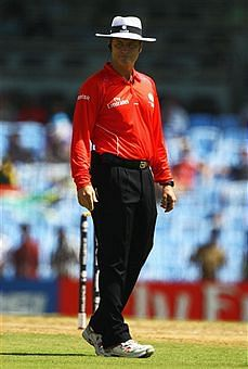 top cricket umpires