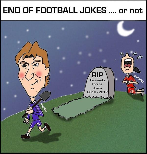 Alabama Football Funny Cartoons | Funny Images Gallery
