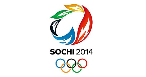 Forty world leaders to attend Sochi Winter Olympics