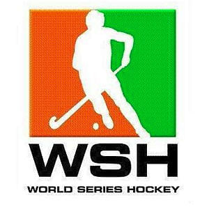 World Series Hockey - Winners & Losers